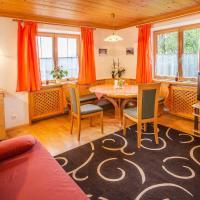Zdjęcia hotelu: Ferienwohnung Schmid, Brixen im Thale