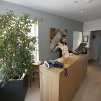Hotel Pictures: Hotel Piano 2, Corbais