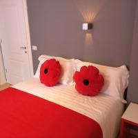 Hotel Pictures: Blloku Hotel Tirana, Tirana