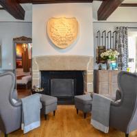 Hotel Pictures: Le logis des ducs, Guérande