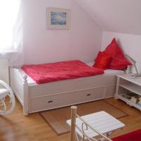 Hotel Pictures: Ferienhaus zur Ehrbachklamm, Ney