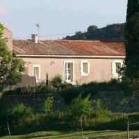 Hotel Pictures: Gîte La Villatade, Sallèles-Cabardès