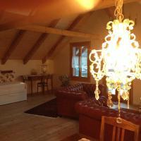 Hotel Pictures: Apartment Seeblick, Därligen