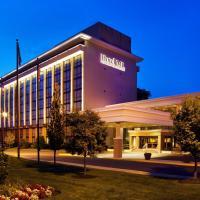 Hotellikuvia: The Hotel ML, Mount Laurel
