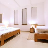 Hotel Pictures: Hostel Centar, Banja Luka