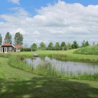 Hotel Pictures: Park Nieuwgrapendaal, Terwolde