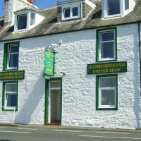 Hotel Pictures: The Merchants House, Cairnryan