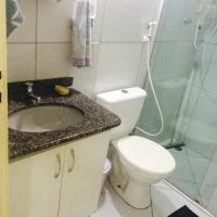 Hotel Pictures: Casa Praia de Búzios, Barra de Tabatinga