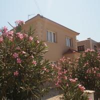 Hotel Pictures: Sunny Cyprus Villa, Xylophaghou