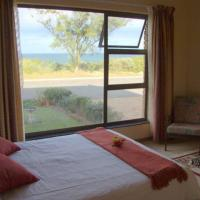 Dolphins View Self Catering Guesthouse