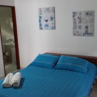 Hotel Pictures: Cabaña Villa Shiraz, Coveñas