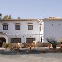 Hotel Pictures: Rural La Paloma, Villanueva de Tapia