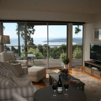 Hotel Pictures: Dream Views at Arthurs Seat B & B, Arthurs Seat