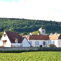 Hotel Pictures: Les Deux Chèvres, Gevrey-Chambertin