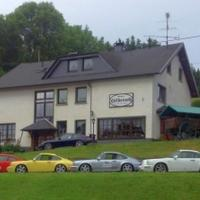 Hotel Pictures: Pension Hilberath, Kottenborn