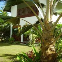 Fotos del hotel: Fairy-Tern Chalet, Cerf Island