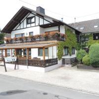 Hotelbilleder: Gasthaus Weber, Wiesemscheid