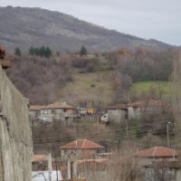 Hotel Pictures: Holiday home Ithaca, Bryagovo