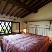 Five-Bedroom Villa (12 Adults)