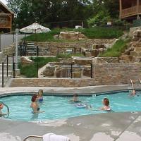 Hotellikuvia: Mountain Shadows Resort, Gatlinburg