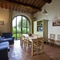 Four-Bedroom Villa (8 Adults)
