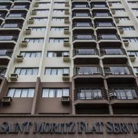 Hotel Pictures: Astron Saint Moritz, São Bernardo do Campo