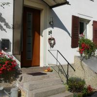 Hotel Pictures: Winzerhof unter der Yburg, Baden-Baden