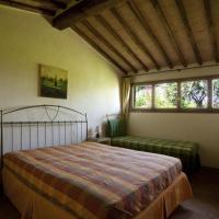 One-Bedroom Villa (5 Adults)