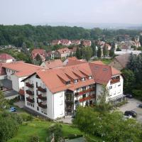 Hotelbilleder: Hotel Zur Post, Pirna