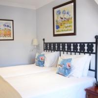 Double Room - Classic Room