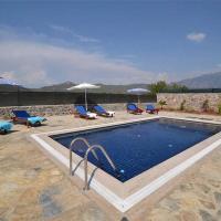 Villa Ferah 4