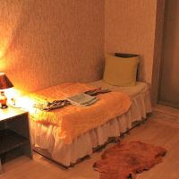 Hotel Pictures: Guest House Lom, Lom