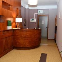 Hotel Pictures: Auberge du Lac, Marcilly-sur-Tille