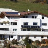 Hotel Pictures: Haus Esper, Ladis