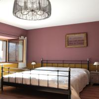 Hotel Pictures: Maison d'hôtes Le Gros-Crêt, La Chaux-de-Fonds