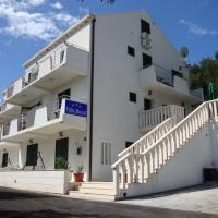 Fotografie hotelů: Villa Royal, Cavtat