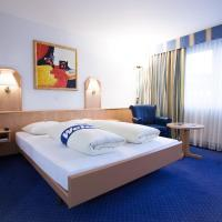 Superior Single Room (Double Room for Single Use)