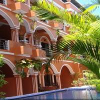 Foto Hotel: Apex Koh Kong Hotel, Koh Kong