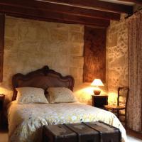 Hotel Pictures: La Maison De Papassus, Montpeyroux