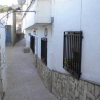Hotel Pictures: Casa Rural Los Estrechillos, Alcalá del Júcar
