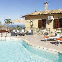 Hotellbilder: Villa Andrea, Scopello