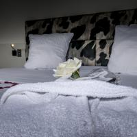 Special Offer - Double or Twin Room with Spa Access and Gourmet Dinner