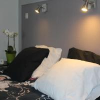 Hotel Pictures: Hotel De Ploeg, Diepenbeek
