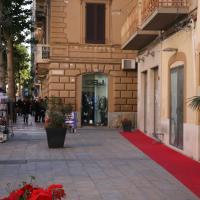 Fotos del hotel: Il salotto di Marsala, Marsala