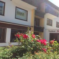 Hotel Pictures: Ferienwohnung Fahrmair, Kramsach