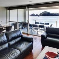 Premium Three Bedroom Suite - Paihia Sails