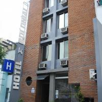 Hotel Pictures: Hotel Colonial, Rosario