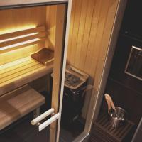 Hotel Pictures: Secret Suites Brussels South, Brussels