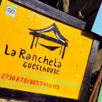 La Rancheta