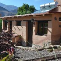 Hotel Pictures: Posada Suri Huasi, Tilcara